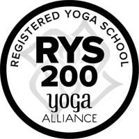 yoga-school-yoga-alliance-rys200