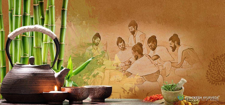 rishikesh-ayurveda