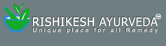 Rishikesh Ayurveda